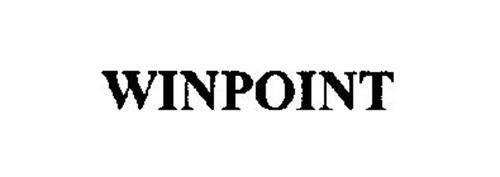 WINPOINT