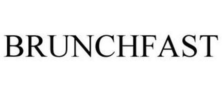 BRUNCHFAST