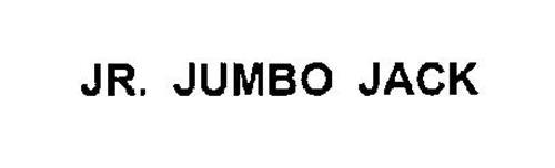 JR. JUMBO JACK