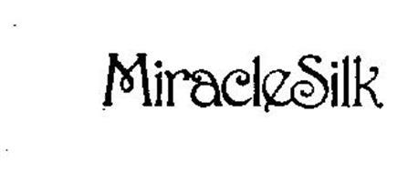 MIRACLESILK