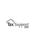 TAXSUPPORT.COM