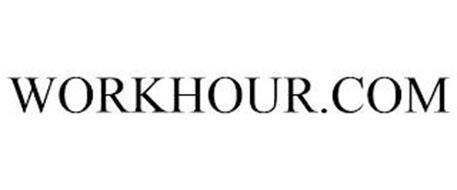 WORKHOUR.COM