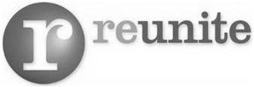 R REUNITE