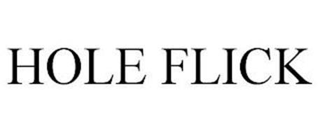 HOLE FLICK