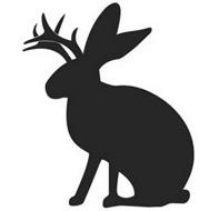 Jackalope Brewing Company, LLC