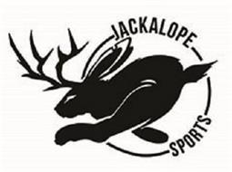 JACKALOPE SPORTS