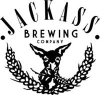 JACKASS BREWING COMPANY