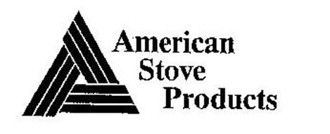 A AMERICAN STOVE PRODUCTS