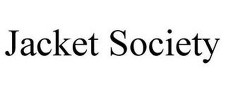 JACKET SOCIETY