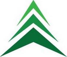 Jackpine Technologies Corporation