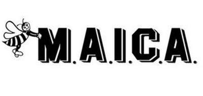 M.A.I.C.A.