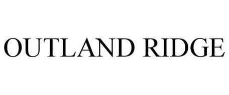 OUTLAND RIDGE