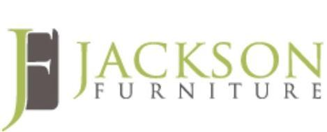JF JACKSON FURNITURE