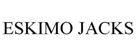 ESKIMO JACKS