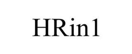 HRIN1