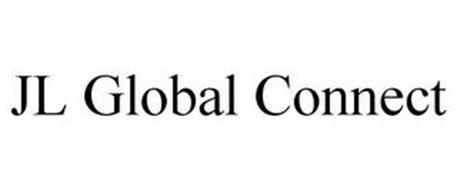 JL GLOBAL CONNECT