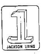 JACKSON LITING 1