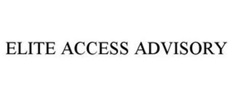 ELITE ACCESS ADVISORY