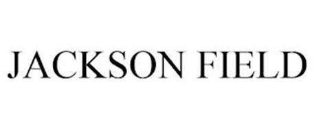 JACKSON FIELD