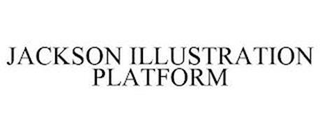 JACKSON ILLUSTRATION PLATFORM