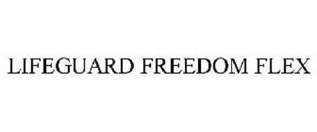 Jackson lifeguard freedom flex fees