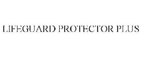 LIFEGUARD PROTECTOR PLUS