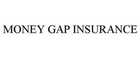 MONEY GAP INSURANCE