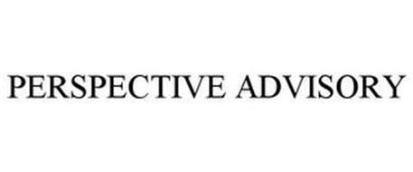 PERSPECTIVE ADVISORY