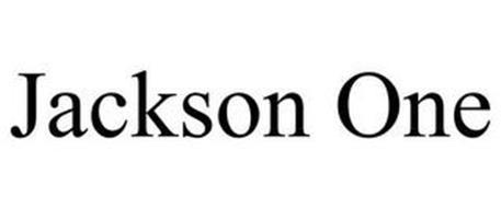 JACKSON ONE