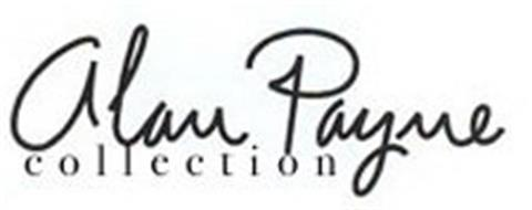 ALAN PAYNE COLLECTION