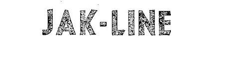 JAK-LINE