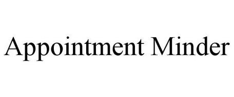 APPOINTMENT MINDER