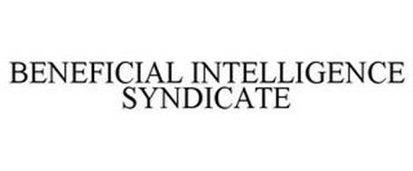 BENEFICIAL INTELLIGENCE SYNDICATE, LLC