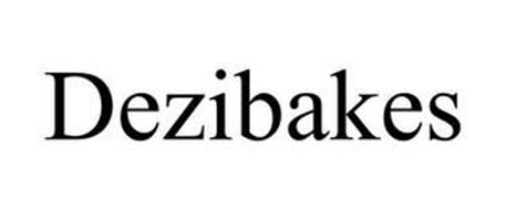 DEZIBAKES