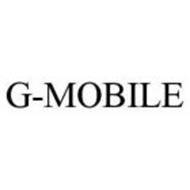 G-MOBILE