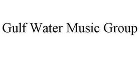 GULF WATER MUSIC GROUP