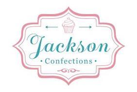 JACKSON CONFECTIONS