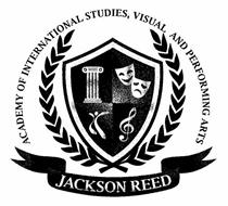 JACKSON REED ACADEMY OF INTERNATIONAL STUDIES, VISUAL AND PERFORMING ARTS