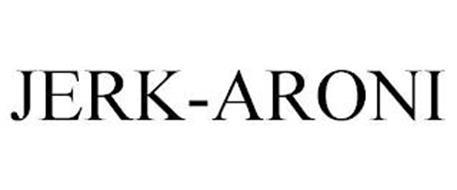 JERK-ARONI