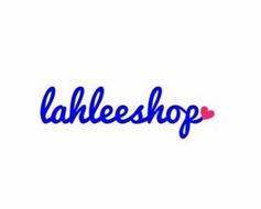 LAHLEESHOP