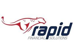 RAPID FINANCIAL SOLUTIONS