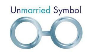 UNMARRIED SYMBOL