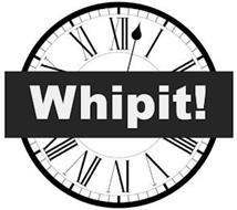 WHIPIT!