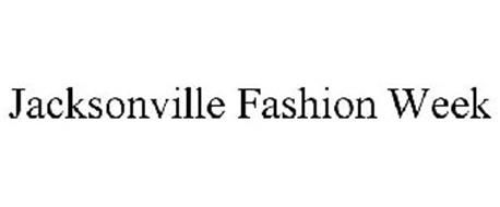 JACKSONVILLE FASHION WEEK