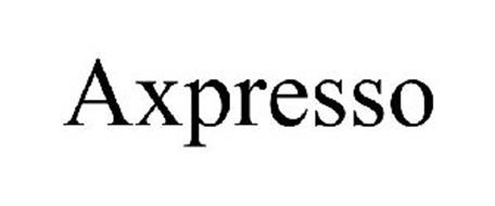 AXPRESSO
