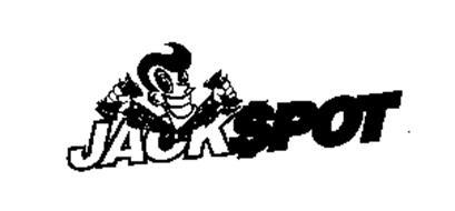JACKS$POT