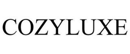 COZYLUXE