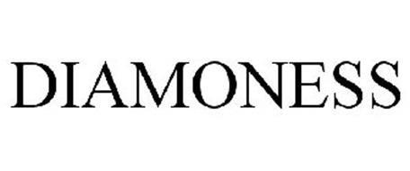 DIAMONESS