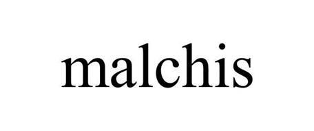 MALCHIS