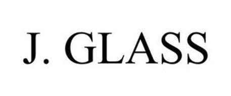 J. GLASS
